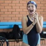 gare nuoto 2015 049.JPG