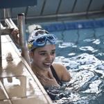 gare nuoto 2015 051.JPG