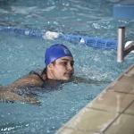 gare nuoto 2015 052.JPG