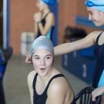 gare nuoto 2015 053.JPG