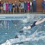 gare nuoto 2015 055.JPG