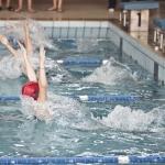 gare nuoto 2015 059.JPG