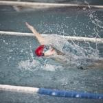 gare nuoto 2015 060.JPG