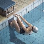 gare nuoto 2015 061.JPG