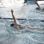 gare nuoto 2015 062.JPG