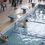 gare nuoto 2015 063.JPG