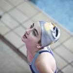 gare nuoto 2015 064.JPG