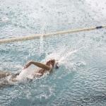gare nuoto 2015 066.JPG