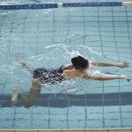 gare nuoto 2015 067.JPG