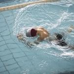 gare nuoto 2015 070.JPG