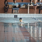 gare nuoto 2015 072.JPG