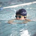 gare nuoto 2015 074.JPG