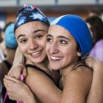 gare nuoto 2015 079.JPG