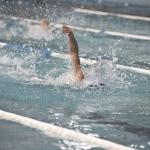 gare nuoto 2015 080.JPG