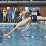 gare nuoto 2015 081.JPG