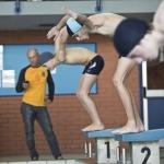 gare nuoto 2015 083.JPG