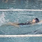 gare nuoto 2015 084.JPG