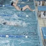 gare nuoto 2015 085.JPG