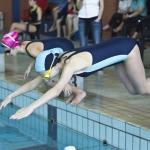 gare nuoto 2015 086.JPG