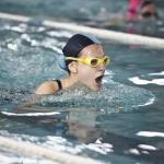 gare nuoto 2015 088.JPG