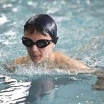 gare nuoto 2015 089.JPG