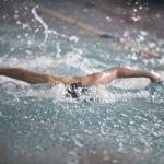 gare nuoto 2015 090.JPG