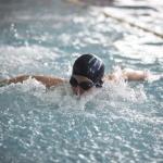 gare nuoto 2015 091.JPG