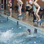 gare nuoto 2015 092.JPG