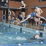 gare nuoto 2015 093.JPG