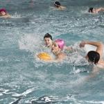 gare nuoto 2015 094.JPG
