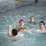 gare nuoto 2015 095.JPG