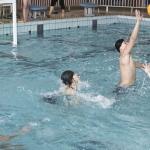 gare nuoto 2015 097.JPG