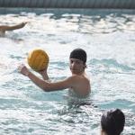 gare nuoto 2015 099.JPG