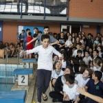gare nuoto 2015 104.JPG