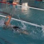 gare nuoto 2016 004