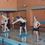 gare nuoto 2016 006