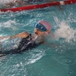 gare nuoto 2016 007