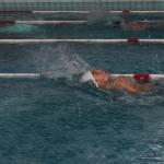 gare nuoto 2016 009