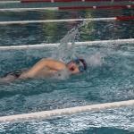 gare nuoto 2016 010