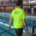 gare nuoto 2016 011