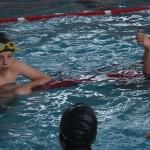 gare nuoto 2016 013