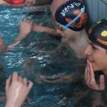 gare nuoto 2016 014