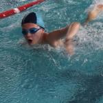 gare nuoto 2016 015