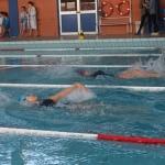 gare nuoto 2016 016