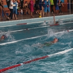 gare nuoto 2016 019