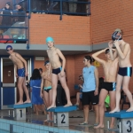 gare nuoto 2016 025