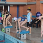 gare nuoto 2016 026