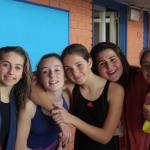 gare nuoto 2016 031