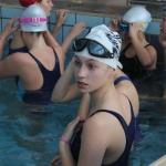 gare nuoto 2016 034