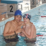 gare nuoto 2016 035